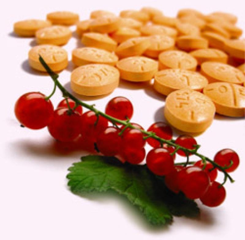 Visszér | BENU Gyógyszerkereső és online gyógyszertár