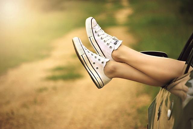 visszér a lábak tünetei és kezelése