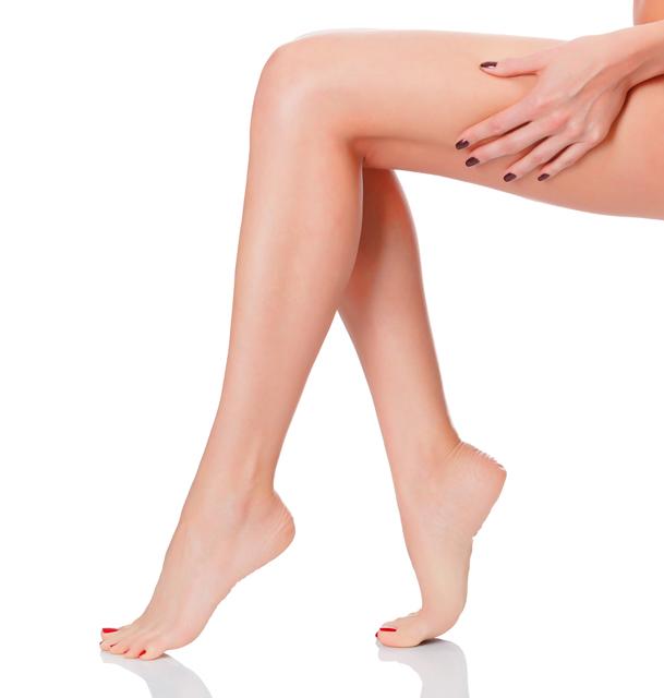 hatékony gyógyszer visszér ellen kilátás a láb műtét után visszerek