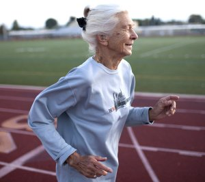 Visszérbetegség: sportolni csak okosan!