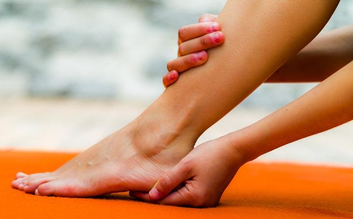 a varikózisos erek megerősítése népi gyógymódokkal terpentin visszeres lábak esetén