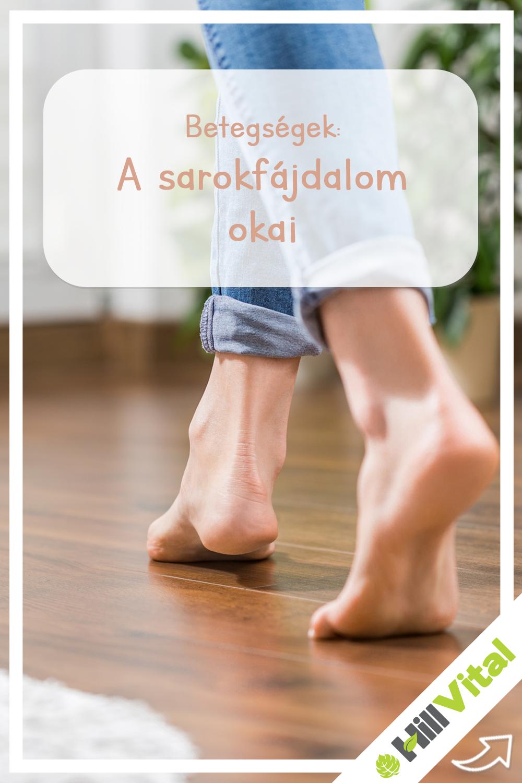 mit kell kezdeni a visszérrel, fáj a láb a visszér hidrogén-peroxid-kezelése