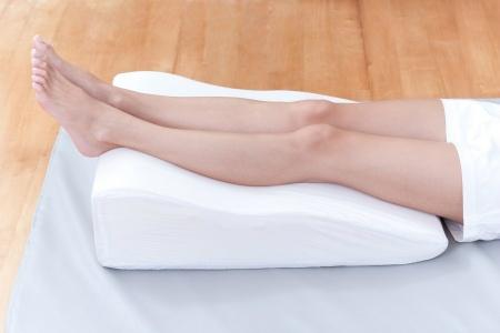homocisztein visszér ellen a lábakon található visszér pszichoszomatikája