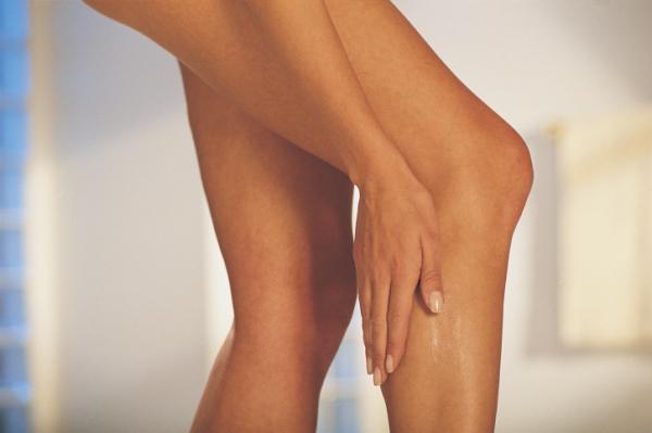 visszér kezelése lipetsk visszér a lábakon súlyos fájdalom kezelése