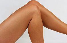 a lábak fáznak a visszérrel mit kell tenni visszérbetörés