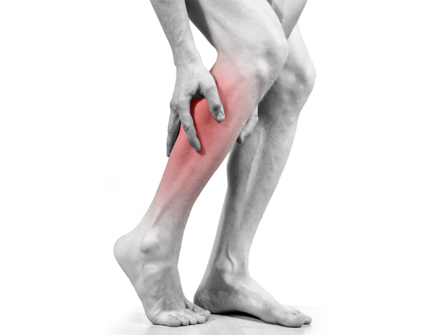 apiterápia visszerek a lábakon