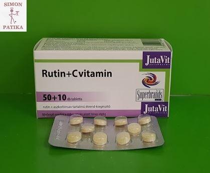 Visszér - Mozgásszervi készítmények | BENU Online Gyógyszertár