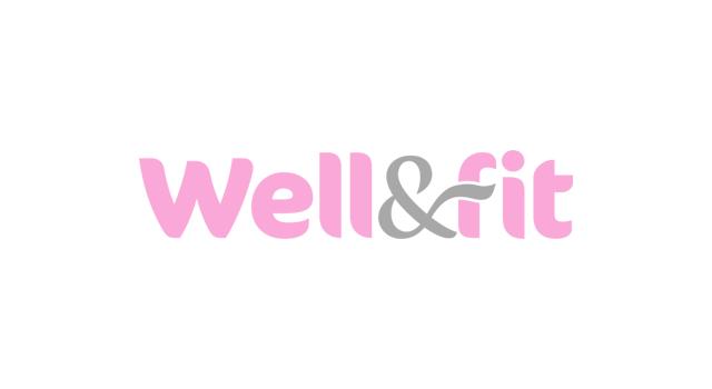 grapefruit és visszér mikor kell visszérműtétet végezni