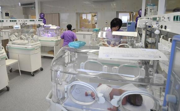 A leggyakoribb kórházi fertőzések - HáziPatika