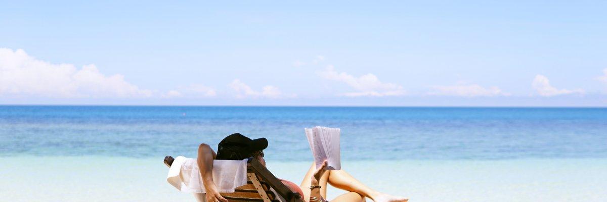 hogyan lehet gyógyítani a visszéreket nyár előtt