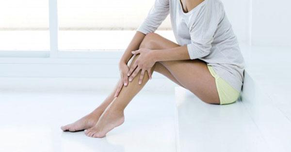 varikózis a lábujjak zsibbadása piócák a visszér előnyök vélemények