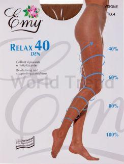 zsibbadt jobb láb visszér visszerek és ödéma terhesség alatt