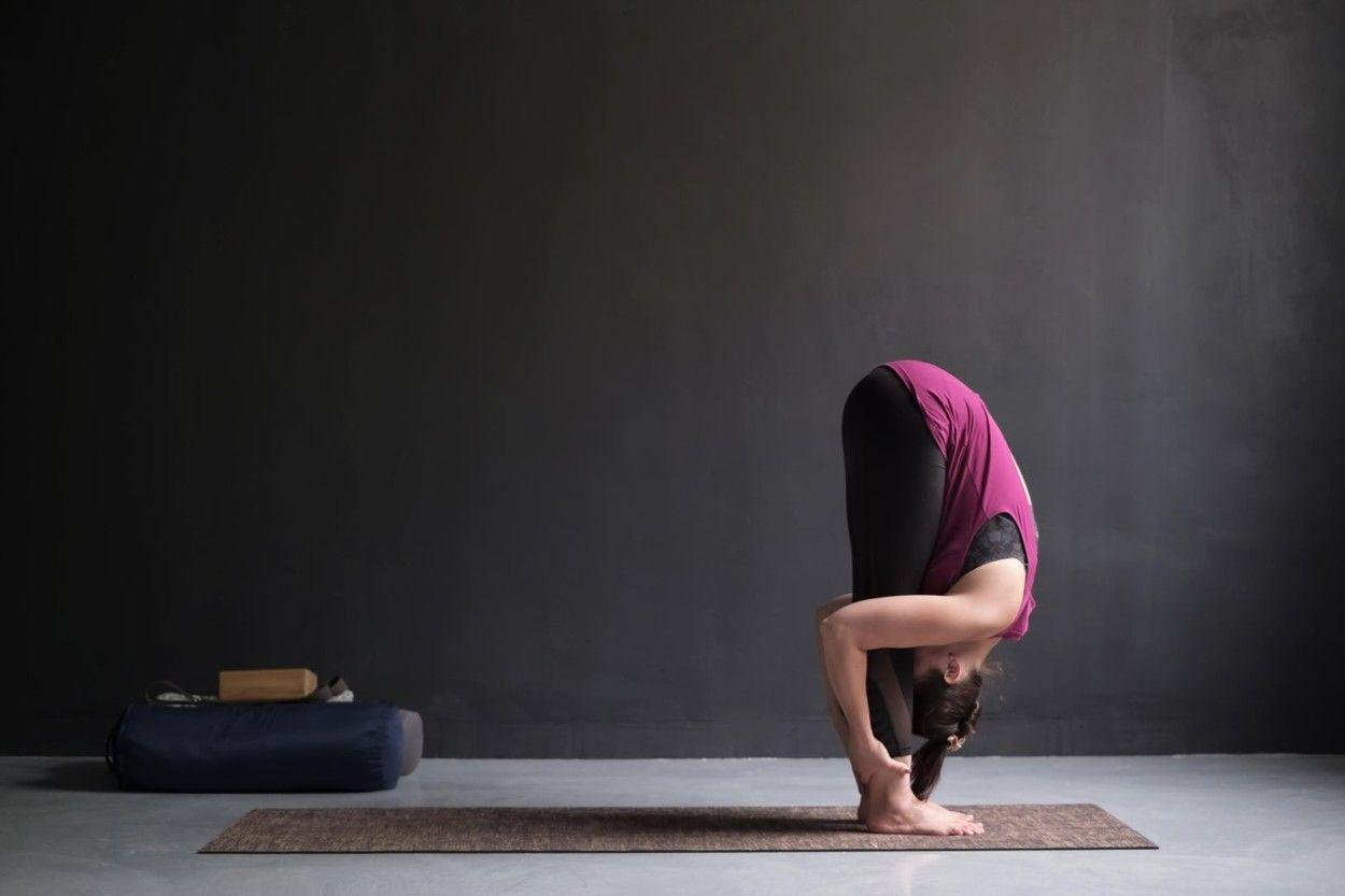 légzési gyakorlatok visszér a lábak duzzanata visszeres hogyan lehet megszabadulni