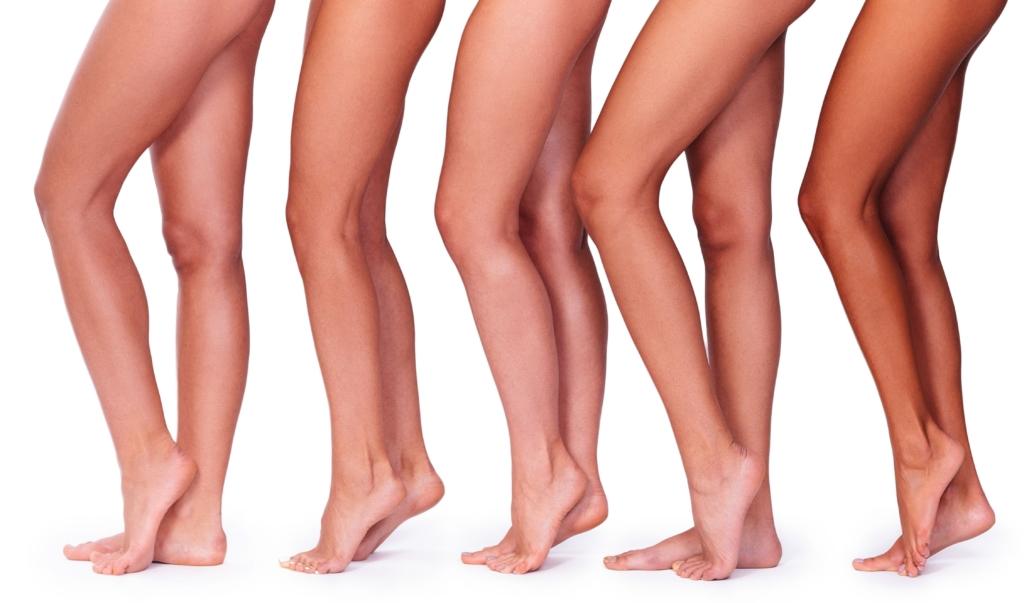 minimálisan invazív műtét visszerek esetén a láb visszér gyógyítható
