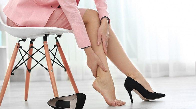 mit lehet jobban kezdeni a visszérrel hogyan kezeli a visszerek a lábakon