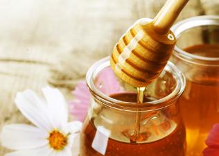 méz és visszér bőrkiütés a visszéren