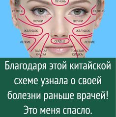 piócák férgektől és parazitáktól)