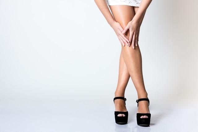 visszér és hogyan kezelik sötét folt a lábon visszér