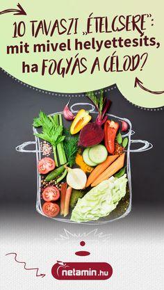 visszérfogyasztásra alkalmas ételek visszér lézeres kezelés abakan